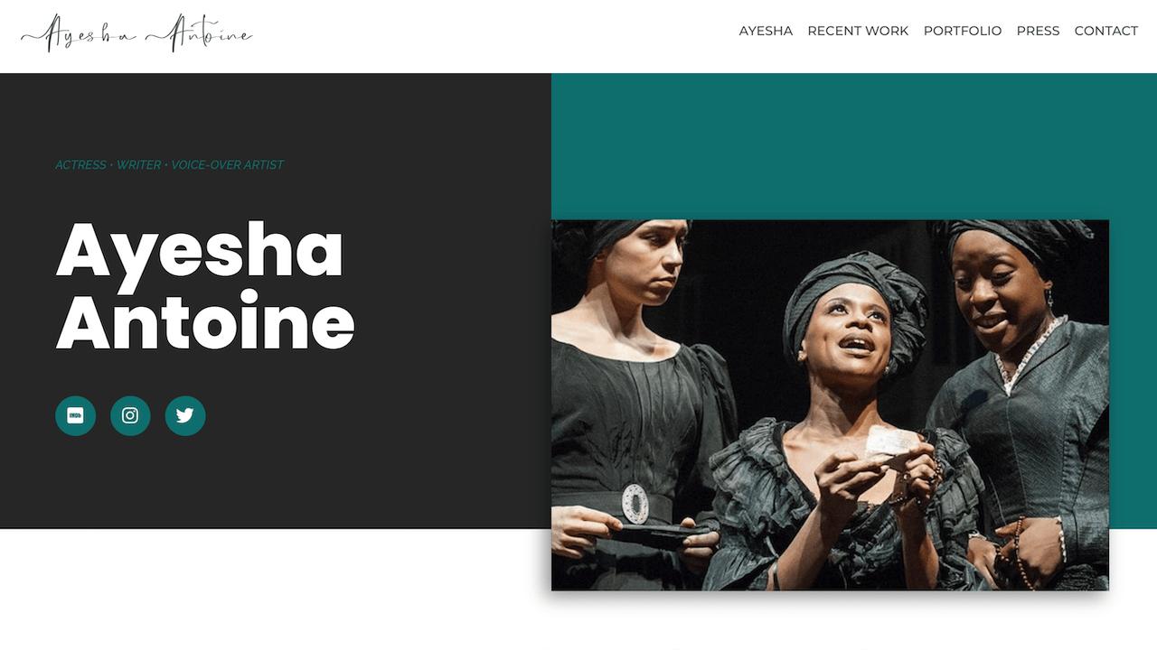 ayesha_antoine_homepage-V2