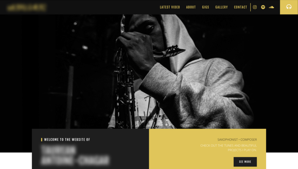 demo_homepage