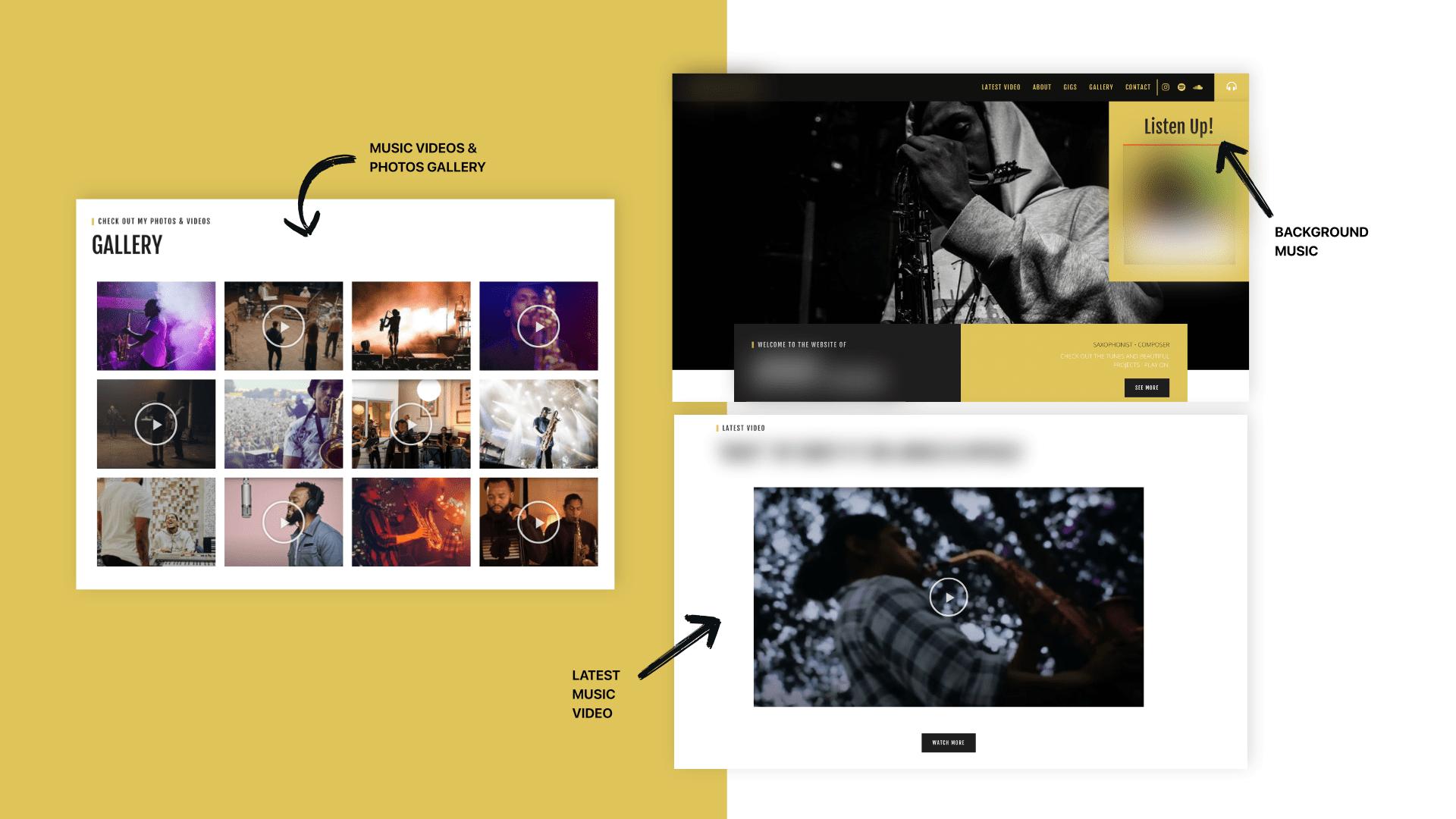 demo_work_presentation