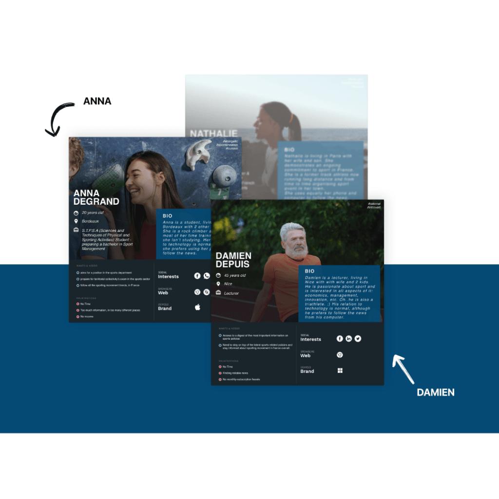illustration-persona-collage