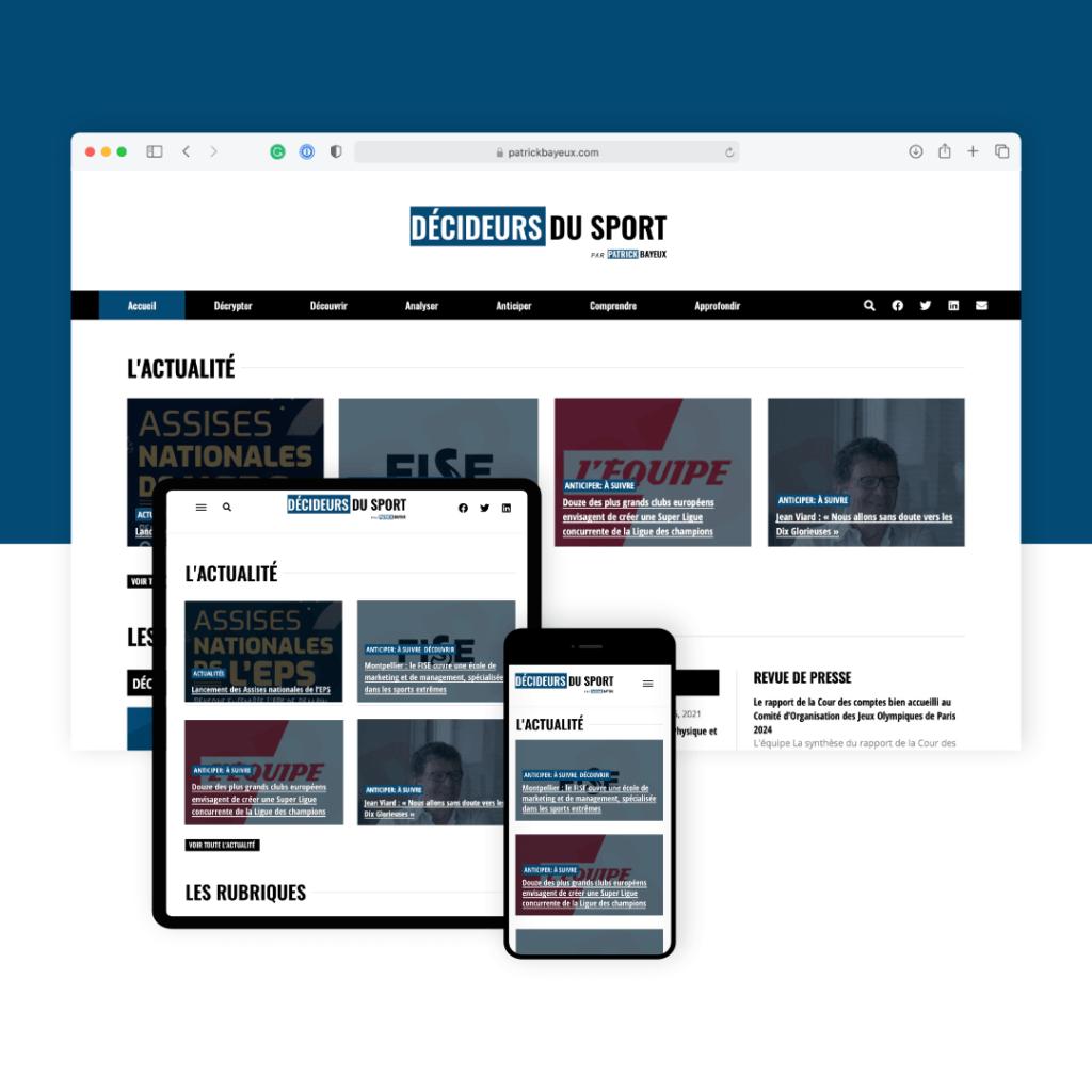 illustration-Homepage-Collage