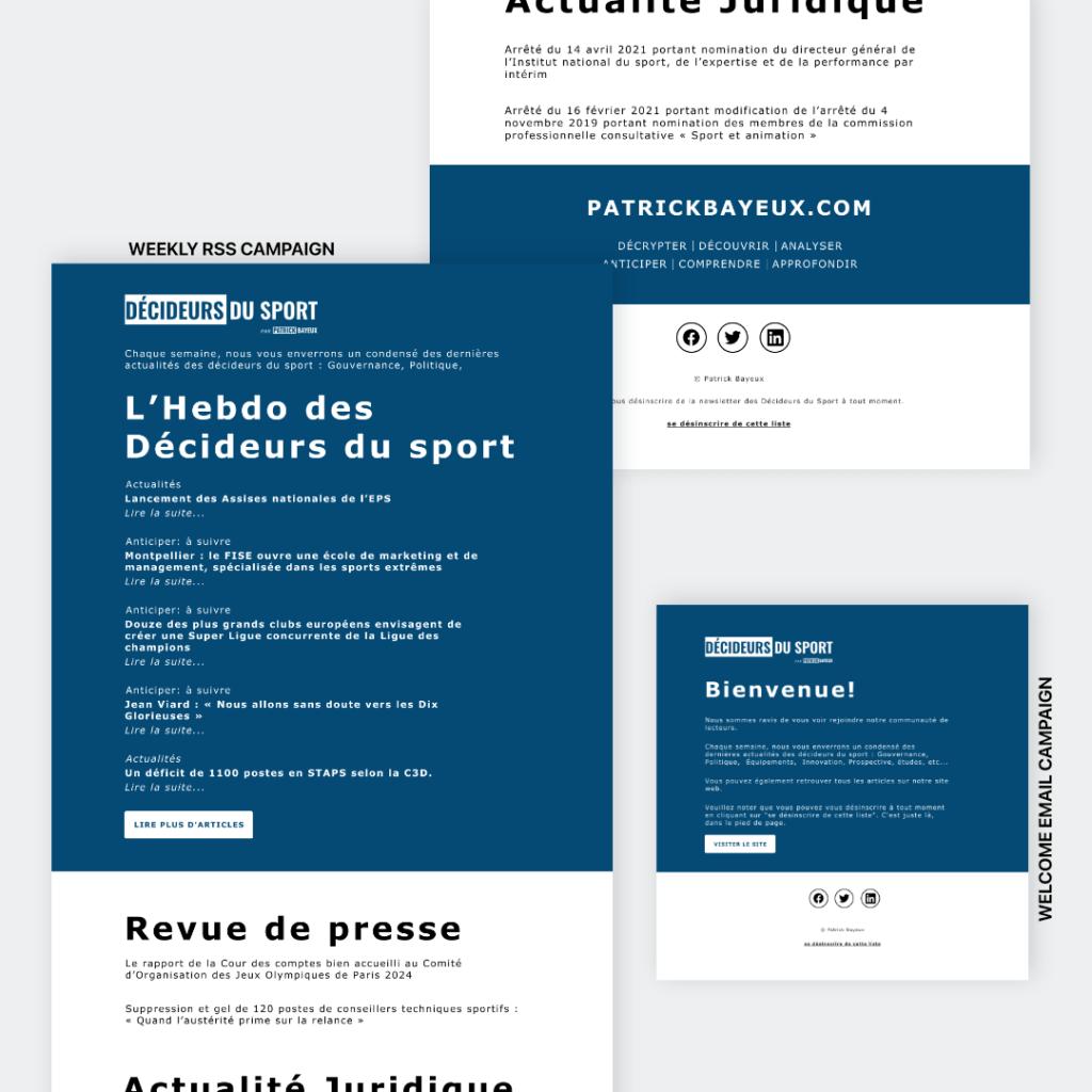 illustration-newsletter-collage